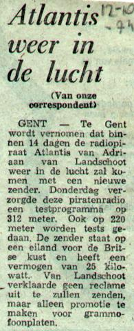 197404_Atlanti_ weer_in_de_lucht.jpg