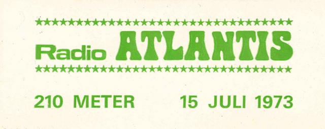197307 atlantis sticker.jpg