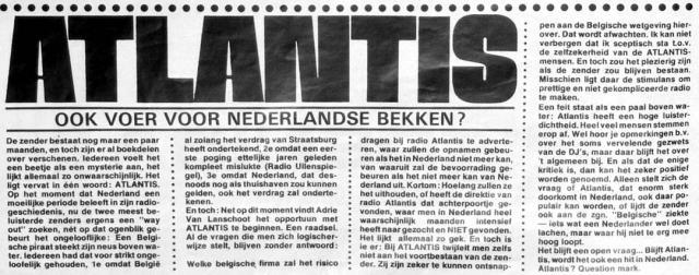 1973-09-MP_Atlantis ook voor nederland.jpg