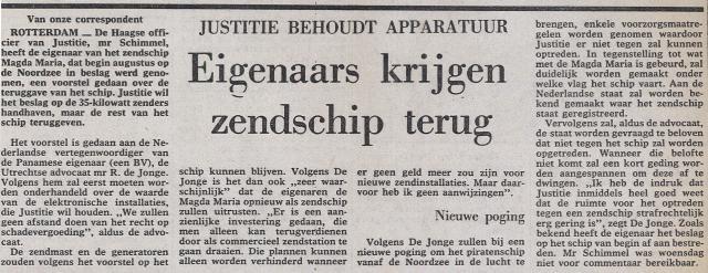 19811008_VK_Eigenaars krijgen zendschip terug.jpg