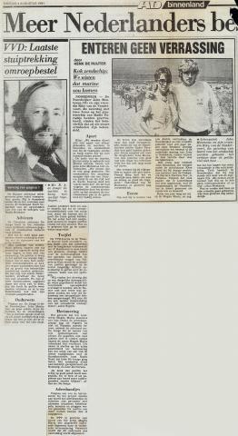 19810804_Radio Paradijs Eentering geen verrassing.jpg