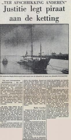 19810803_VK_Justitie legt piraat aan de ketting.jpg