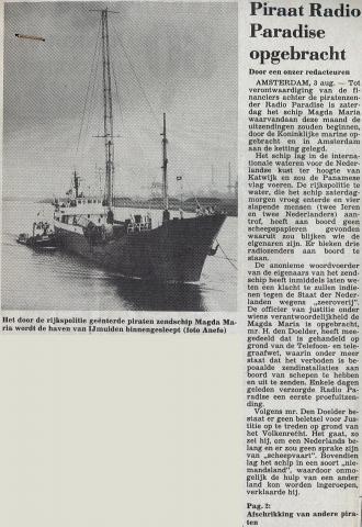 19810803_Piraat Radio Paradise opgebracht.jpg