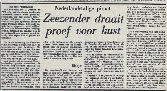19810727_VK_zeezender draait proef voor de kust.jpg