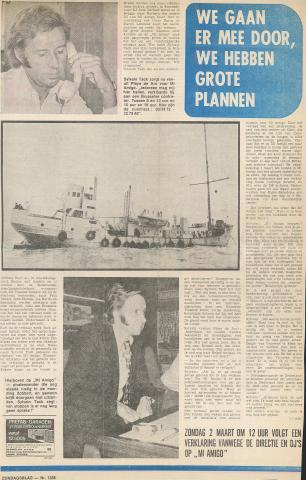 19750302_Zondagsblad Sylvain Tack Mi Amigo blijft 03.jpg