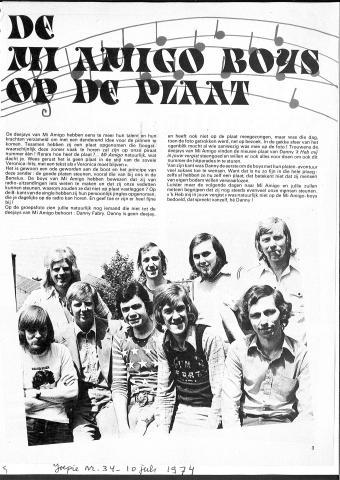19740710_Joepie De Mi Amigo Boys op de plaat.jpg