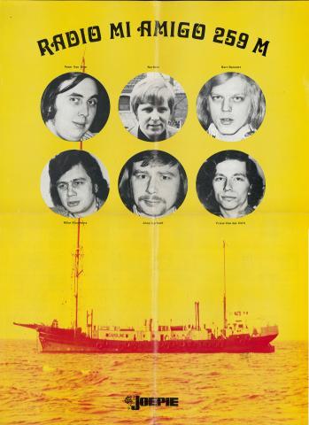19740501_Joepie Mi Amigo poster.jpg