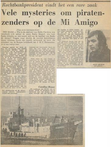 19731030_Tubantia Vele mysteries om piratenzenders op de Mi Amigo.jpg