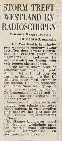 19731022_Telegraaf Storm treft westland en radioschepen Mi Amigo.jpg