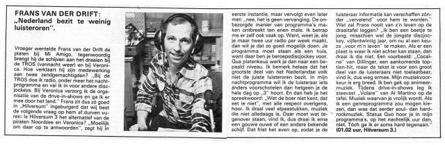 197708_Televizier Frans vd Drift.jpg