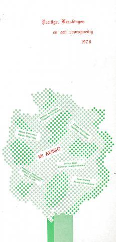 197512 Mi Amigo kerstkaart 01.jpg