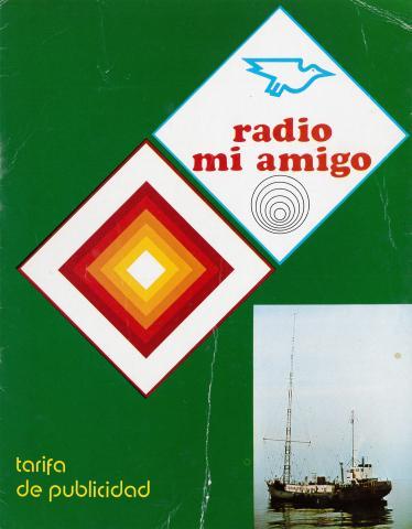 197505 Radio Mi Amigo Tarifa de publicidad 01.jpg