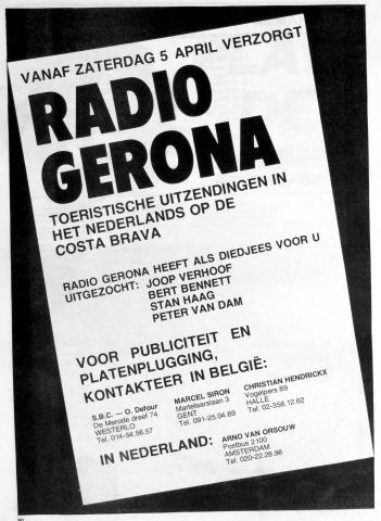 1975-04-Showbis_Mi Amigo_Radio Gerona advert.jpg