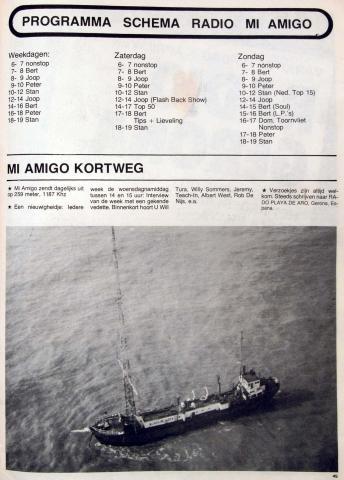 1975-04-Showbis_Mi amigo_playa de Aro02.jpg