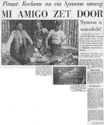 1975-02-24 AD Mi Amigo zet door 1.jpg