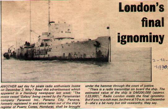 19701202_Radio London final ignominy.jpg