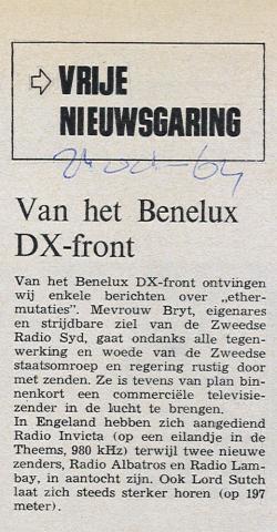 19641024_Televi_Radio Syd_Invicta.jpg