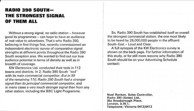 1966 Radio 390 signal 02.jpg