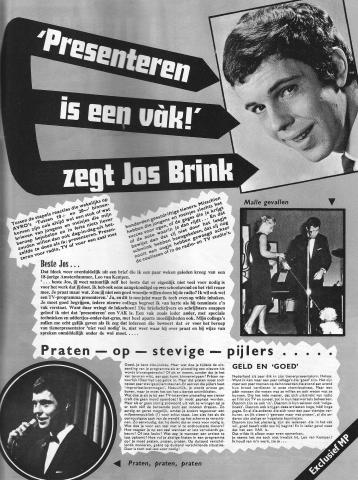 196503_MP_disc_jockey_jos_brink_10+20-.jpg