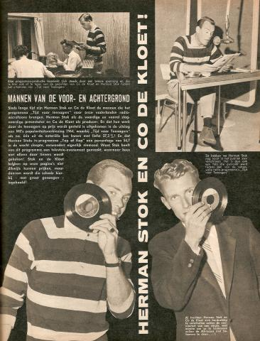 196501_ME_tijd voor teenager.jpg