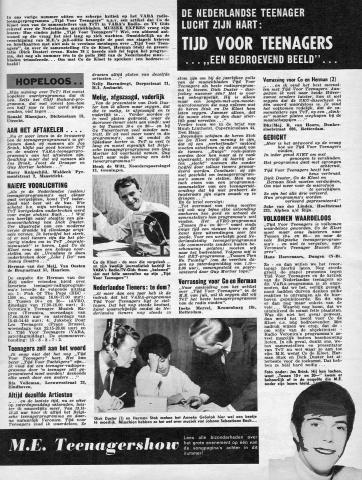 196308_ME_tijd voor teenagers.jpg