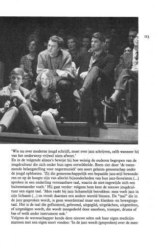 1992-Jong in de jaren zestig_Paul_Damen02.jpg