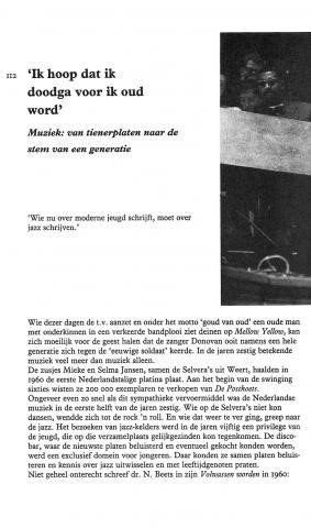 1992-Jong in de jaren zestig_Paul_Damen01.jpg