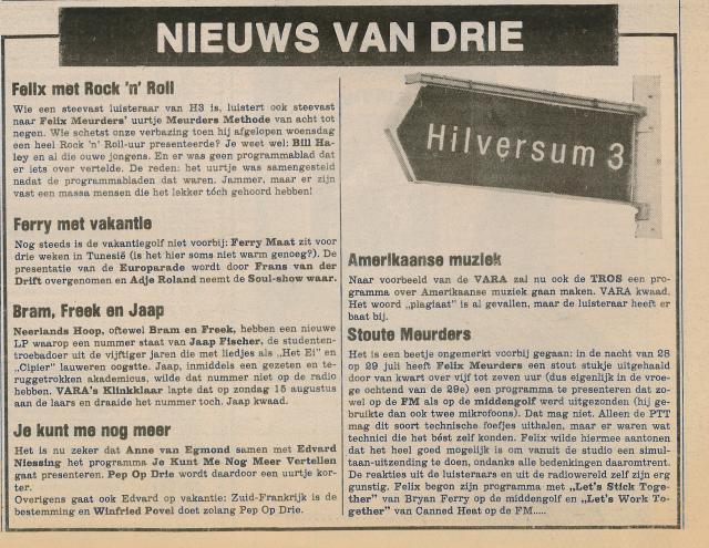 1982_Hilversum 3 Nieuws van Drie.jpg