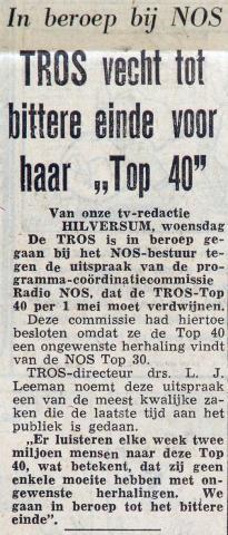 1975-03-26 Telegraaf Top 40 Hil 3.jpg