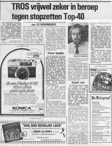 1975-03-25 Telegraaf Top40 Hil 3.jpg