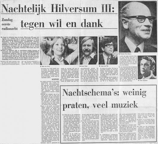 1973-10-26 Telegraaf Hil_ 3nachtuitzendingen.jpg