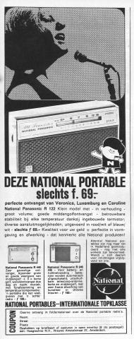 196510_ME_reclame Ver_Car_Luxy.jpg