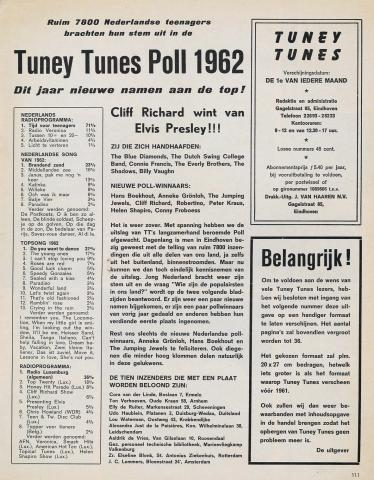 1962_01poll tuney tunes poll.jpg
