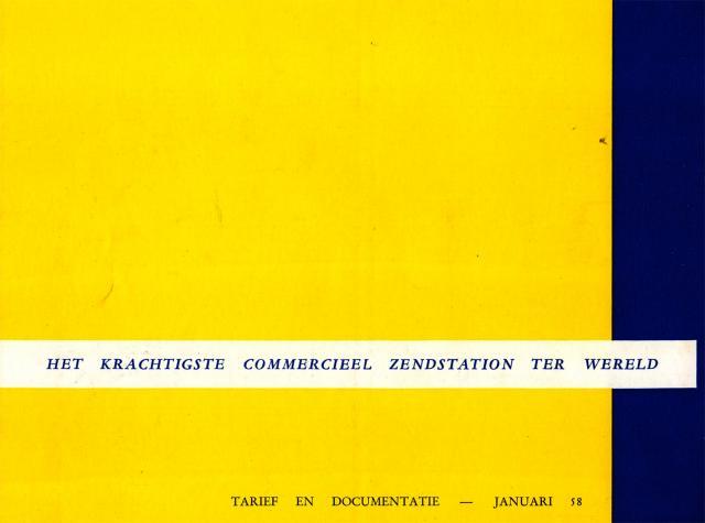 195801_Radio Luxemburg reclame 18.jpg