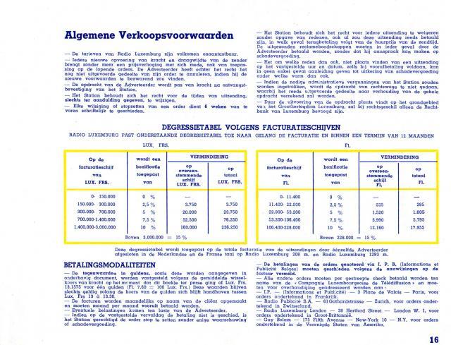 195801_Radio Luxemburg reclame 17.jpg