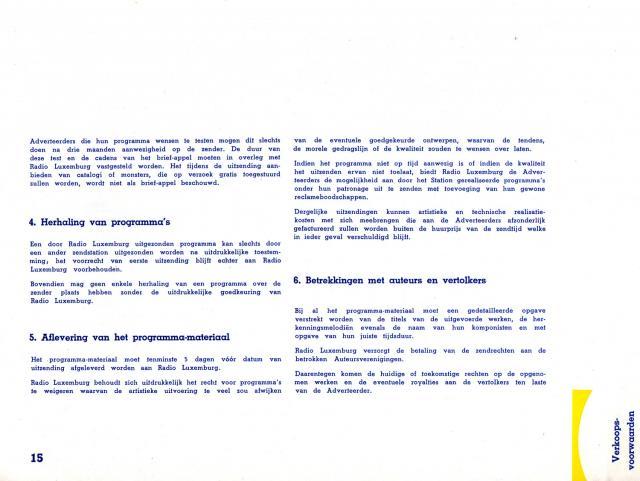 195801_Radio Luxemburg reclame 16.jpg