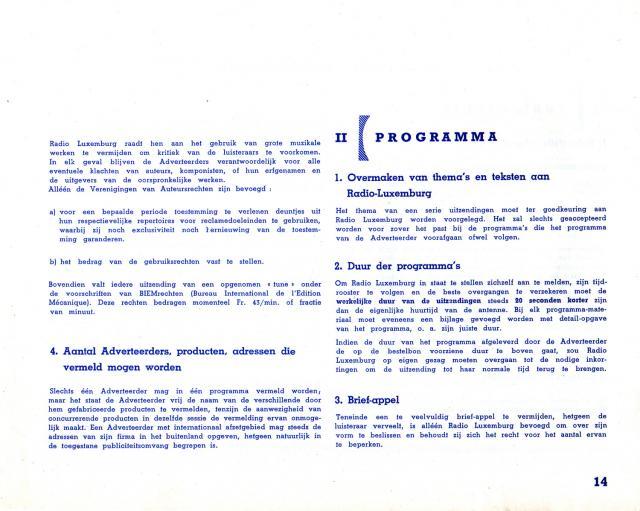 195801_Radio Luxemburg reclame 15.jpg