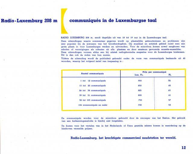 195801_Radio Luxemburg reclame 14.jpg