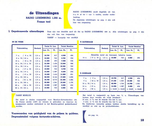 195801_Radio Luxemburg reclame 11.jpg