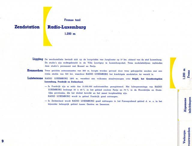 195801_Radio Luxemburg reclame 10.jpg