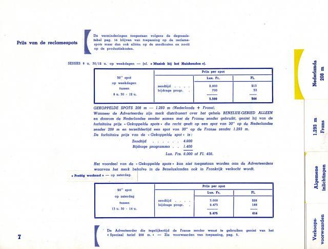 195801_Radio Luxemburg reclame 08.jpg