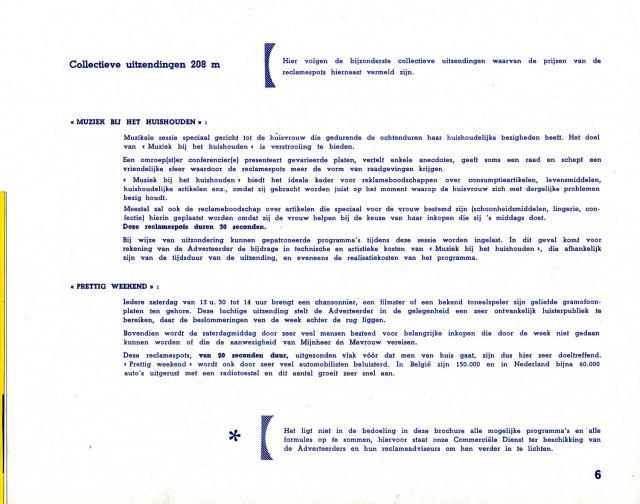 195801_Radio Luxemburg reclame 07.jpg