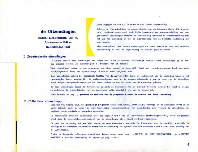195801_Radio Luxemburg reclame 05.jpg