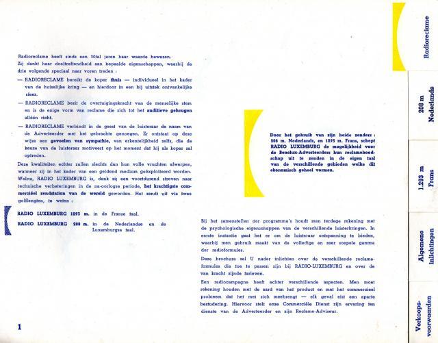 195801_Radio Luxemburg reclame 02.jpg