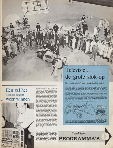 19641017_Televi_Televisie de grote slop-op.jpg