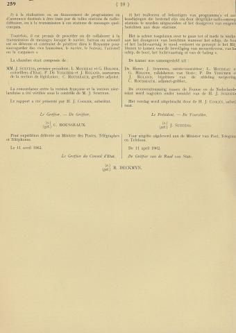 19620613_Belgische radiotelegraafiewetgeving 10.jpg