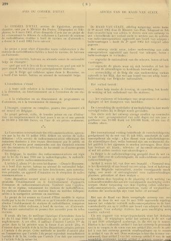 19620613_Belgische radiotelegraafiewetgeving 08.jpg