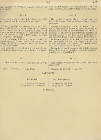 19620613_Belgische radiotelegraafiewetgeving 07.jpg
