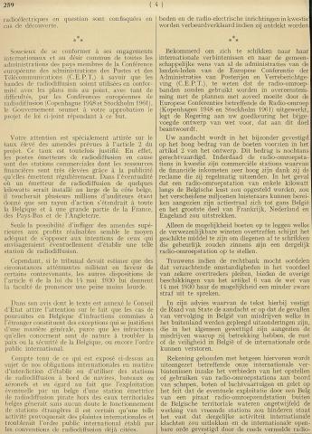 19620613_Belgische radiotelegraafiewetgeving 04.jpg