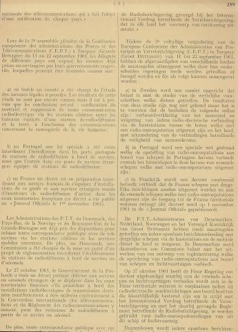 19620613_Belgische radiotelegraafiewetgeving 03.jpg